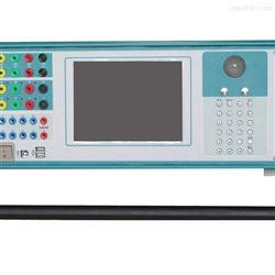 吉林省微机继保测试仪