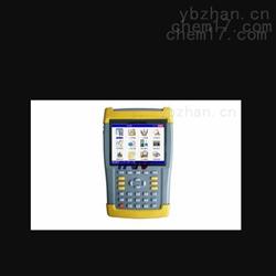 牡丹江市多功能保护回路矢量测试仪