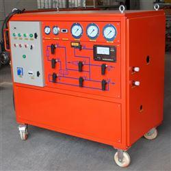 真空一体机SF6气体回收装置生产厂家