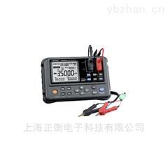 RM3548HIOKI日置电阻计