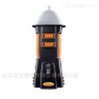 testo 745 -非接触式电压测试笔