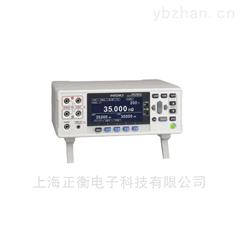 RM3544HIOKI日置电阻计