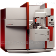 ZEEnit® 650P石墨炉原子吸收光谱仪