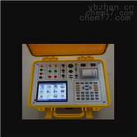 安徽省三相电能表现场校验仪