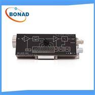 OE-200-SI/UV/IN1/IN2FEMTO光电探测器 光电接收器