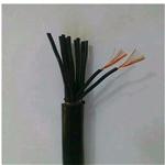 煤矿用井下电缆4*2.5/MYQ3*1.5电缆