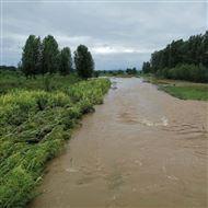 FlowNa雨水径流监测系统