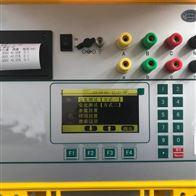 程控变压器变比测试仪市场价格