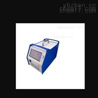 30A智能蓄电池活化仪厂家现货