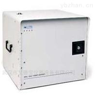 (3433-SSPS)美国TSI 小规模粉末扩散器气溶胶