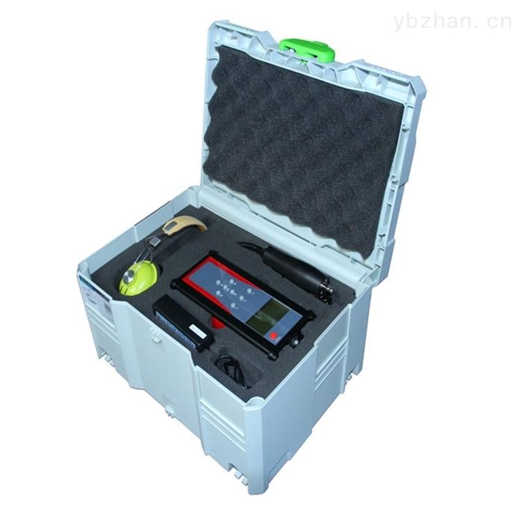 局部放电检测仪设备