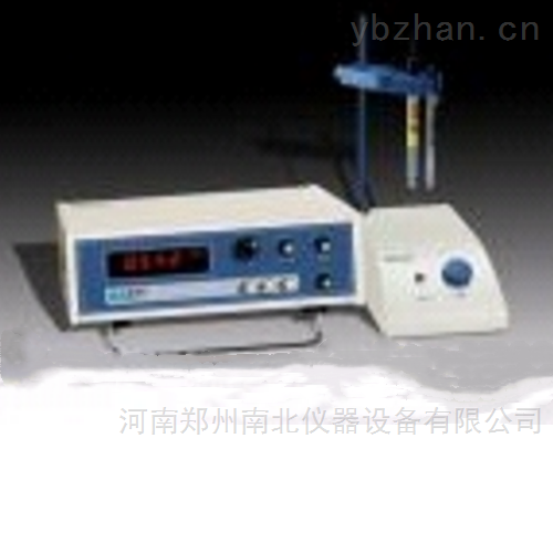 PXS-215钠离子计