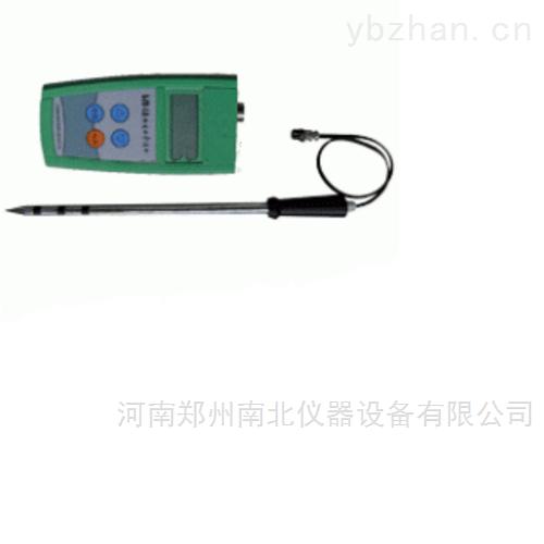 LJS-1B水分测定仪
