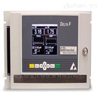 DF-760EServomex 含水量和含氧量测量分析仪
