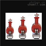 20KVA/400mA干式试验变压器