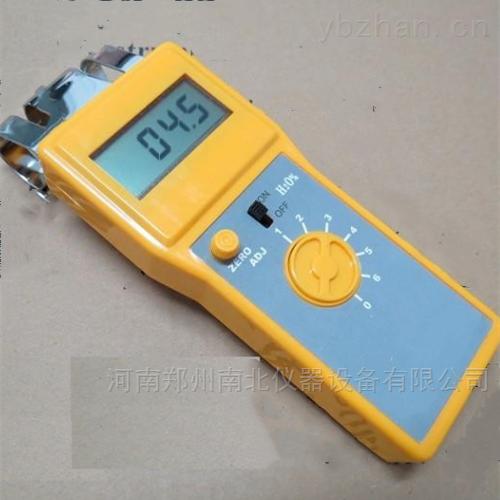 FD-G1感应式纸张水分仪