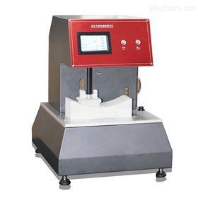 CS-6142卫生巾吸收速度测试仪