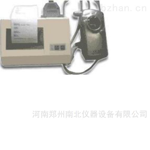 CA2000打印式酒精测试仪
