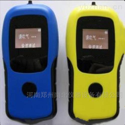 KY-8200花豹2号酒精测试仪