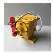 检测纵向撕裂保护装置HY/DXSL-II