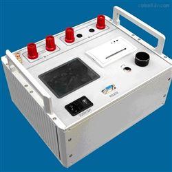 发电机转子交流阻抗测量仪