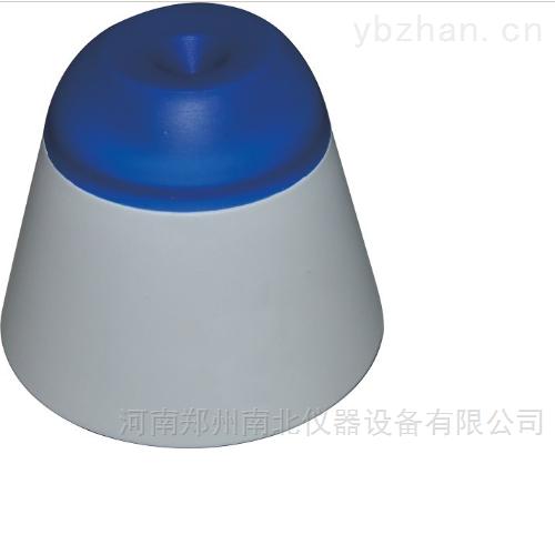 VM-03U涡旋混匀器