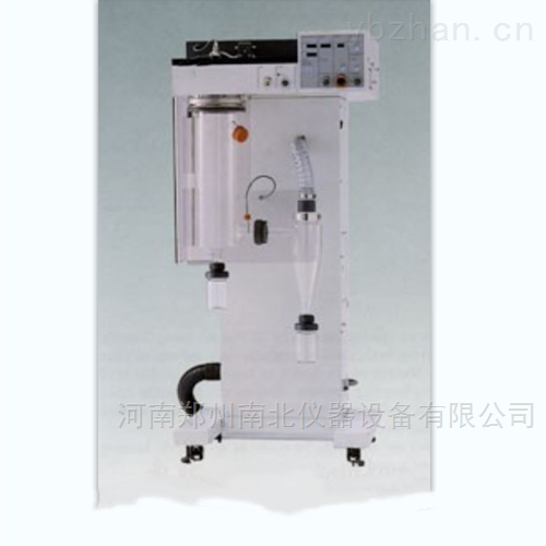 SD-1000喷雾干燥机