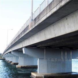 FlowNa桥梁安全在线监测系统