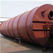 南阳市IC厌氧反应器用途广泛