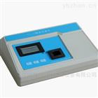 YL-1D台式DPD余氯总氯仪