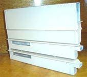 BSNE复合型风沙收集器