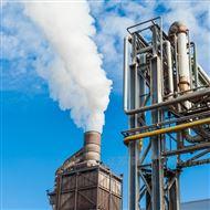 FlowNa化工园区水污染在线监测系统