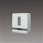 MOV-112S干热灭菌箱(干烤灭菌器)