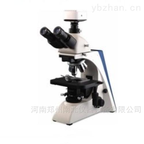 BK-DM500数码生物显微镜