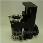 小型控制馬達X3016WB株式會社MEG自動裝置