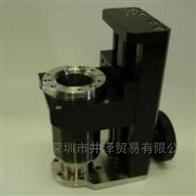 SHINKU真空光學裝配用多軸機械臂VM-150