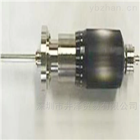 SHINKU真空光學貫通型直線導入機LM-40S-BN