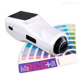 ns800三恩时NS800便携式分光测色仪