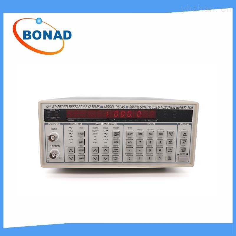 美国SRS函数信号发生器