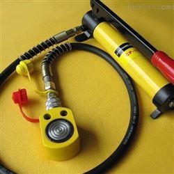 油压分离式穿孔工具0-120MM