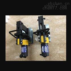 承装四级设备液压弯排机适用排宽度50-125m