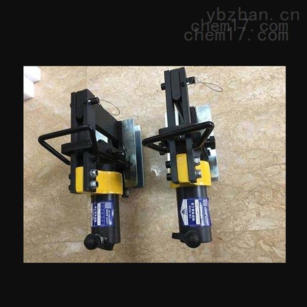 承装(修、试)电缆压接钳200-300inm2