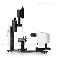 Theta Lite光学接触角测量仪