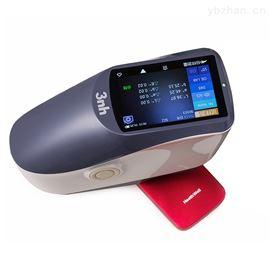 ys3060三恩时YS3060便携式分光测色仪