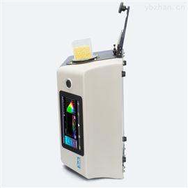 ys6010三恩时YS6010台式分光测色仪