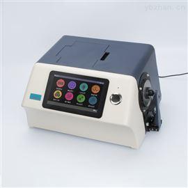 ys6060三恩时YS6060高精度分光测色仪