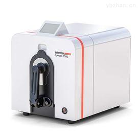 Spectra 1000/1000V/1050Datacolor Spectra 1000系列台式分光测色仪