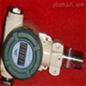 YPR-2088L隔膜式压力变送器