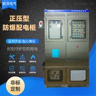 PXF系列正压型防爆配电柜(P)  防爆分析小屋