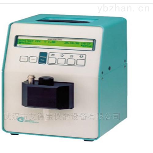 润滑脂流动性测试分析仪MINITEST FFK